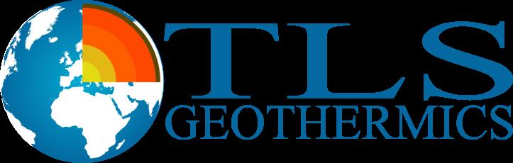 TLS Geothermics