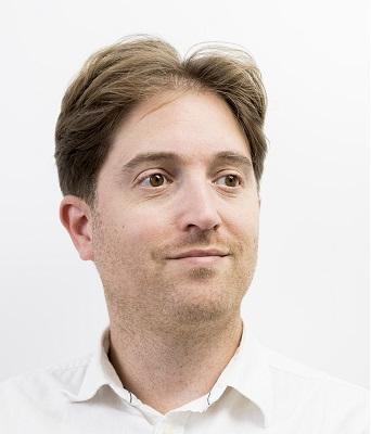 Mathieu Auxiètre