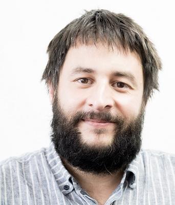 Mathieu Bellanger