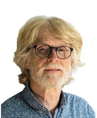 Jean-Luc Auxiètre